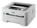 Лазерные принтера