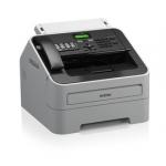 Лазерные факсы