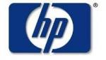 Заправка HP