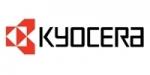 Заправка Kyocera
