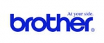 Картриджи для Brother P-Touch