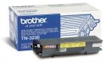 Тонер-картридж Brother TN-3230