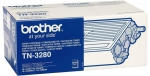 Тонер-картридж Brother TN-3280
