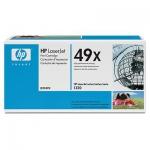 Тонер-картридж HP Q5949X