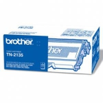Тонер-картридж Brother TN-2135