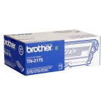 Тонер-картридж Brother TN-2175