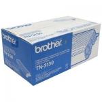 Тонер-картридж Brother TN-3130