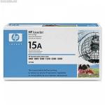 Тонер-картридж HP-C7115A