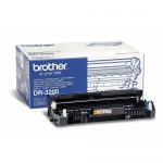 Фотобарабан Brother DR-3200