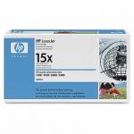 Тонер-картридж HP C7115X