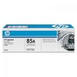 Тонер-картридж HP CE285A