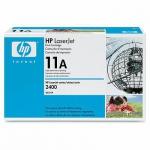 Тонер-картридж HP-Q6511A