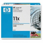 Тонер-картридж HP-Q6511X
