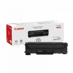 Тонер-картридж Canon 725