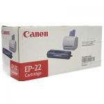 Тонер-картридж Canon EP-22