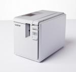 Принтер для печати наклеек PT-9700PC