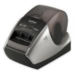Принтер для печати наклеек QL-710W