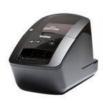 Принтер для печати наклеек QL-720NW