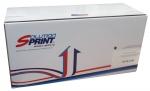 Тонер-картридж Brother TN-3330 (совместимый Sprint SP-B-3390 и S