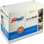 Тонер-картридж HP 364A (HP 364A) совместимый Sprint SP-H-364