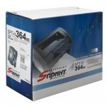 Тонер-картридж HP 364A (HP 364A) совместимый Sprint SP-H-364 X
