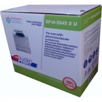 Тонер-картридж HP 1338/1339/5942/5945 совместимый Sprint SP-H-59