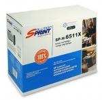 Тонер-картридж HP 6511X/ Canon 710 совместимый Sprint SP-H-6511X