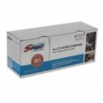 Тонер-картридж HP 7115A/ 2613A/ 2624A совместимый Sprint SP-H-71