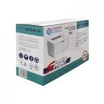 Тонер-картридж HP 7516B совместимый Sprint SP-H-7516X
