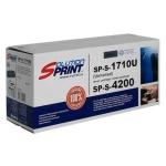 Тонер-картридж Samsung ML-1710D3/4200Xerox PE114 (SP-S-1710U/420