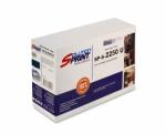 Тонер-картридж Samsung SCX-4720D3 (Sprint SP-S-2250SCX-4720)