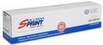 Тонер-картридж Canon C-EXV-18 / NPG 32 (совместимый Sprint SP-C-