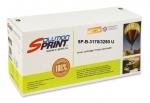 Тонер-картридж Brother TN-3170/TN-3280 (Sprint SP-B-3170/3280 U)