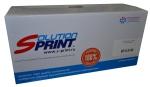 Тонер-картридж Xerox 108R00909 ( Sprint SP-X-3140/3155/3160N/P31