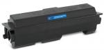 Тонер-картридж Kyocera TK-110 (TK-112) (Совместимый Sprint SP-K-