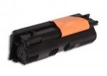 Тонер-картридж Kyocera TK-160 (Совместимый Sprint SP-K-160)