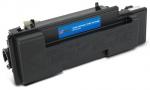 Тонер-картридж Kyocera TK-310 (Совместимый Sprint SP-K-310)