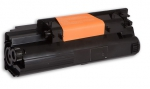 Тонер-картридж Kyocera TK-350 (Совместимый Sprint SP-K-350)
