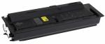 Тонер-картридж Kyocera TK-475 (Совместимый Sprint SP-K-475)