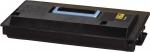 Тонер-картридж Kyocera TK-710 (Совместимый Sprint SP-K-710)