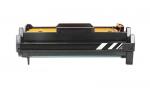 Тонер-картридж Oki 42102802/01142101 (Sprint SP-O-B4100/SP-O-B41