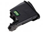 Тонер-картридж Kyocera TK-1120 (Совместимый Sprint SP-K-1120)