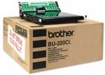 Ленточный картридж Brother BU-220CL оригинальный
