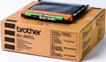 Ленточный картридж Brother BU-300CL оригинальный