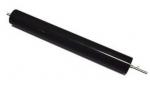Прижимной-резиновый ролик для термоблока Brother (LU9701001)
