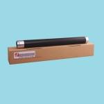 Тефлоновый вал для термоблоков Brother (LY6754001)