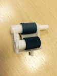 Ролик подачи/захвата бумаги (LU9244001)