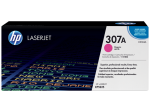 Тонер-картридж HP CE743A Magenta