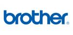 Узел термозакрепления в сборе Brother (LJB858001/LY9389001)