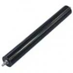 Прижимной резиновый ролик для термоблока Brother (LU8236001)